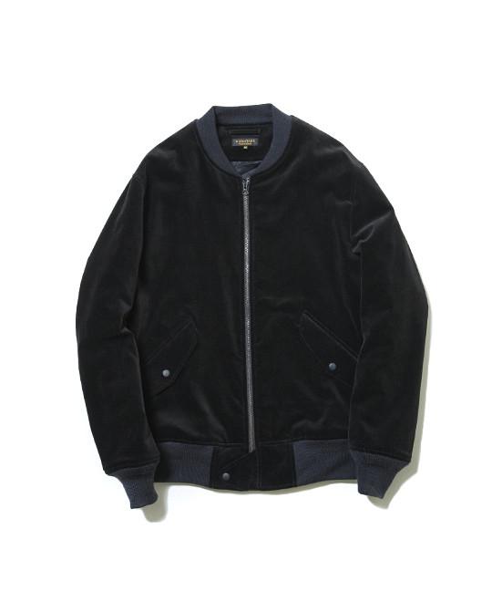 0296-JK-V_BLACK