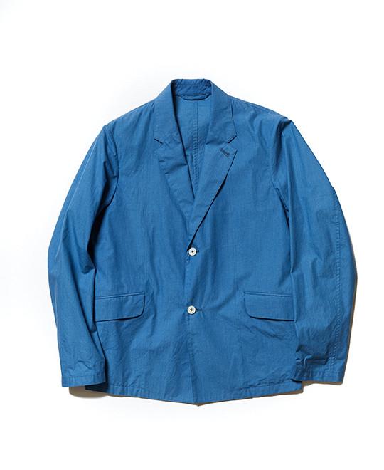 0357-JK_BLUE-INDIGO