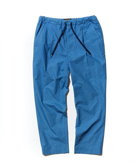 0384-PT_BLUE-INDIGO