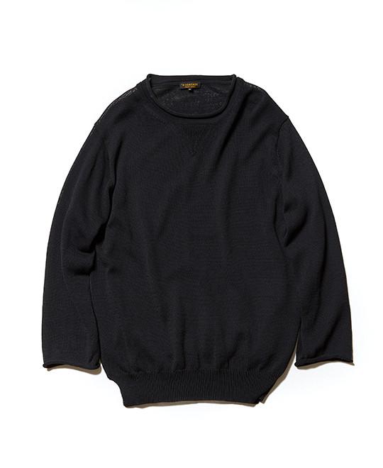 1_0105-KT_BLACK