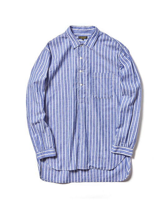 1_0275-sh_navy-stripe_result