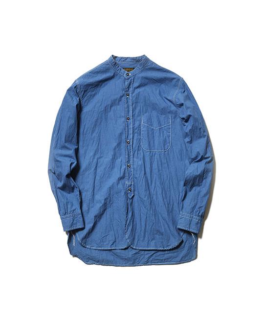 1_0278-SH_BLUE-INDIGO