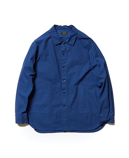 1_0293-SH_NAVY-BLUE