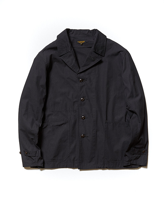 1_0355-JK_FADE-BLACK