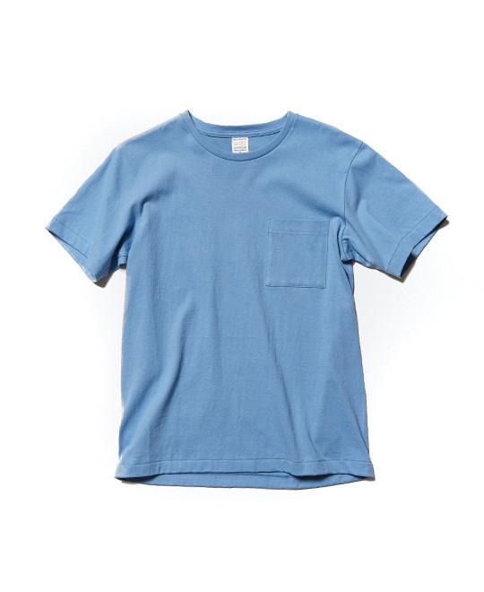 1_0434-CS-P_BABY-BLUE
