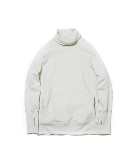 1_0441-CS_STONE WHITE