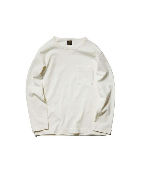 1_0472-CS_WHITE