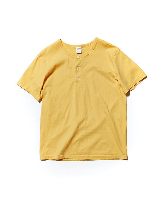 1_0486-CS_LT.YELLOW