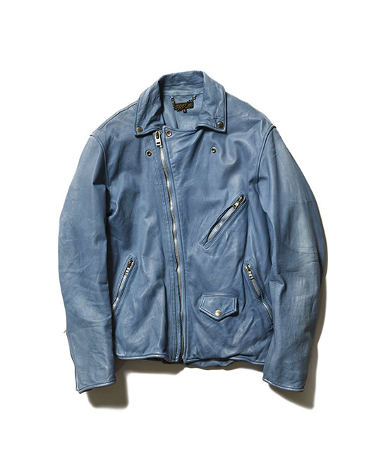 1_RD-080-17-AW_BLUE